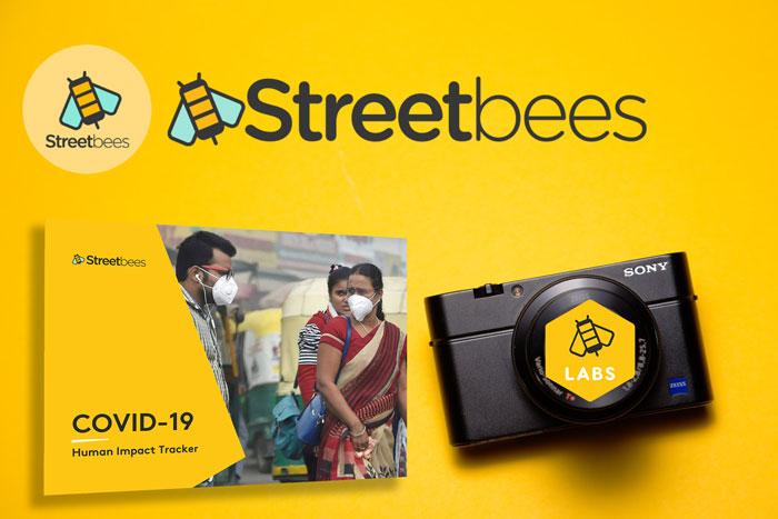 StreetBees pentru România