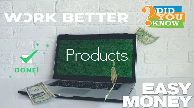 metode de a face bani online