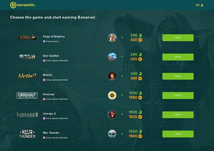 misiuni și jocuri online