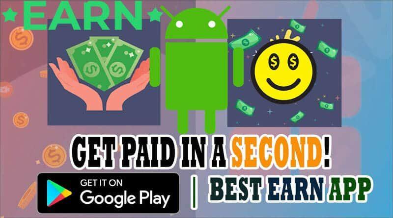 joaca jocuri gratuite cu Play & Earn