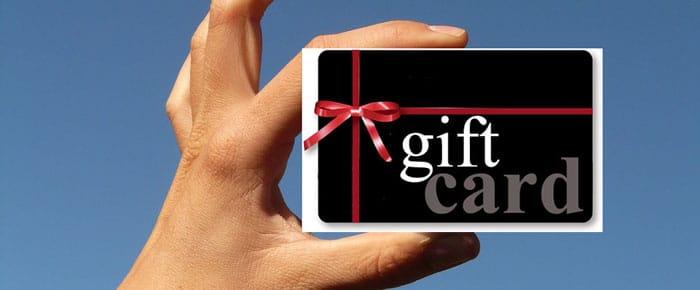 tichete cadou online