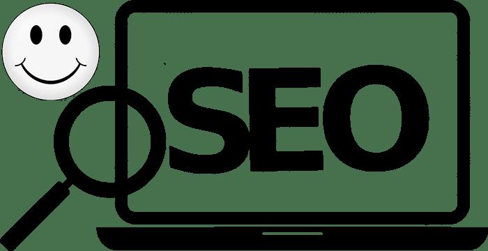 informații optimizare SEO